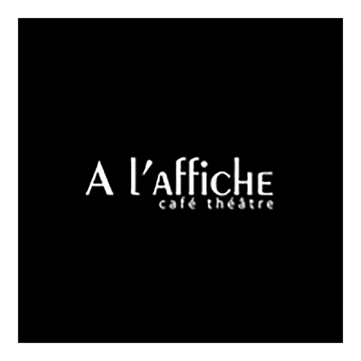 Angèle Von kiss - Mes clients - A L'AFFICHE