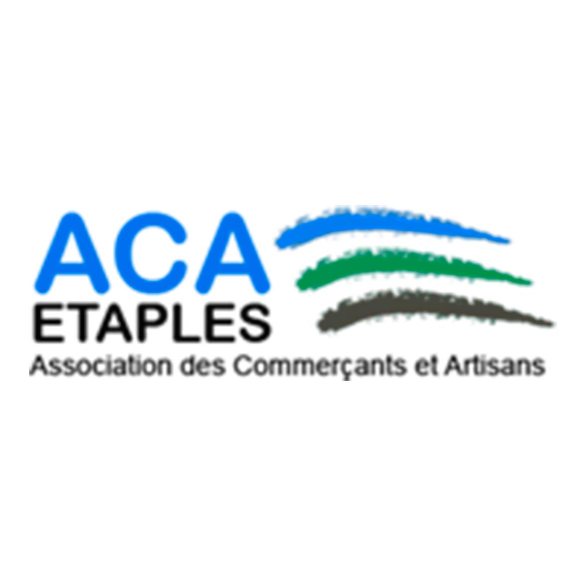 Angèle Von kiss - Mes clients - ACA ETAPLES