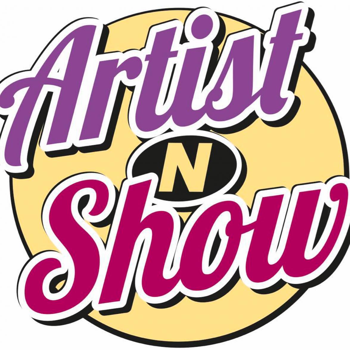 Angèle Von kiss - Mes clients - Artist'N Show