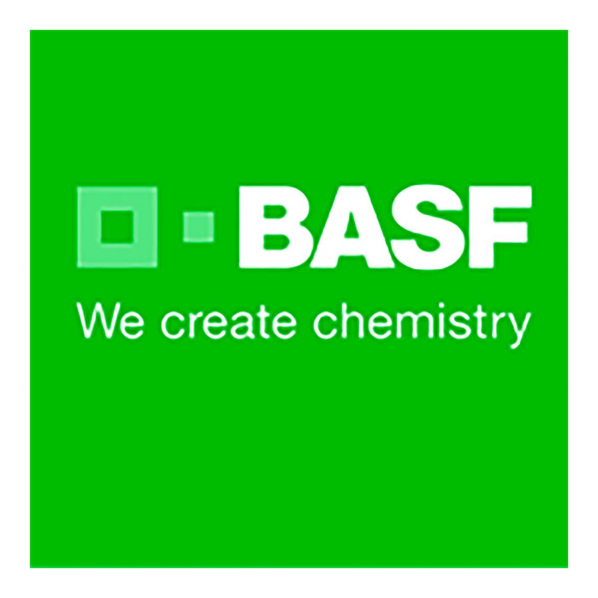 Angèle Von kiss - Mes clients - BASF AGRI PRODUCTION