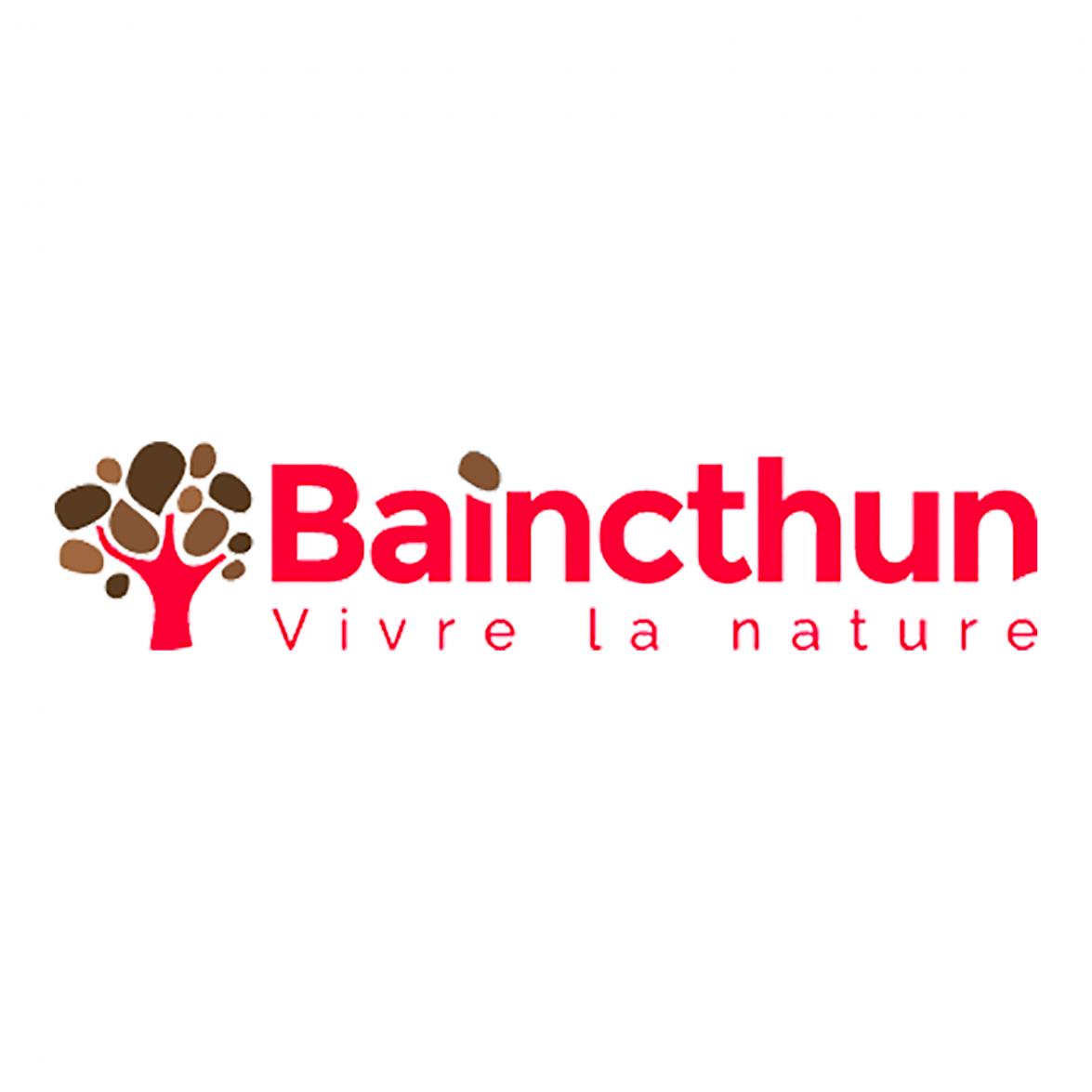 Angèle Von kiss - Mes clients - Baincthun