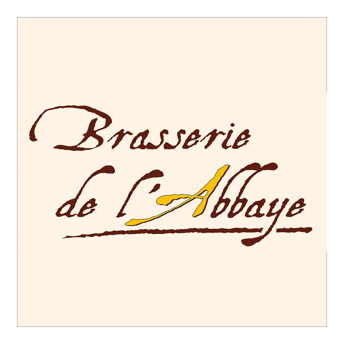 Angèle Von kiss - Mes clients - Brasserie de l'Abbaye