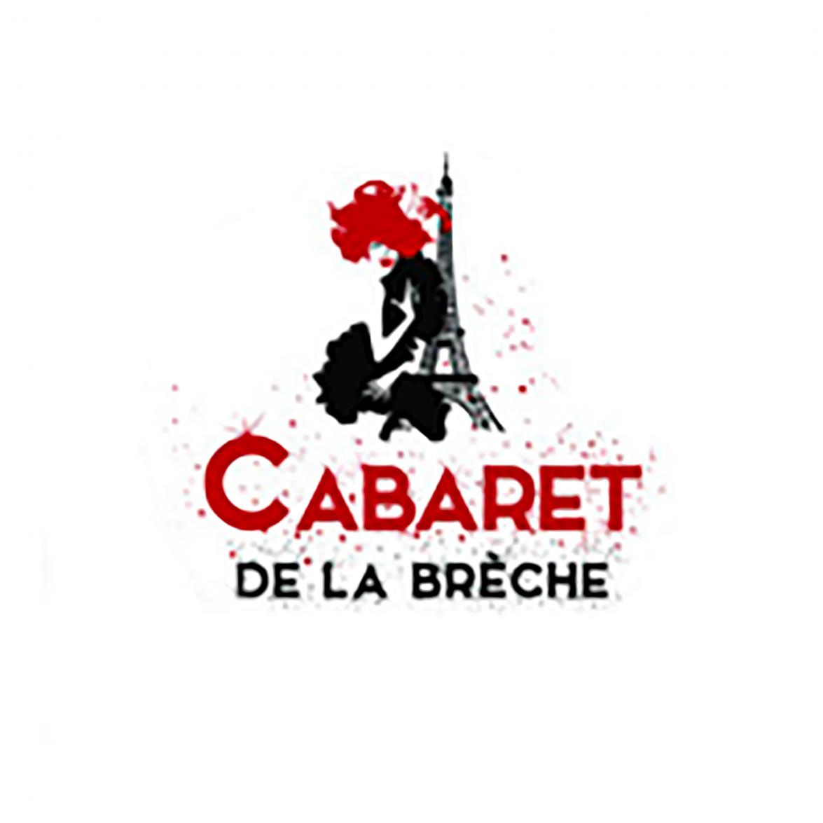 Angèle Von kiss - Mes clients - CABARET DE LA BRECHE