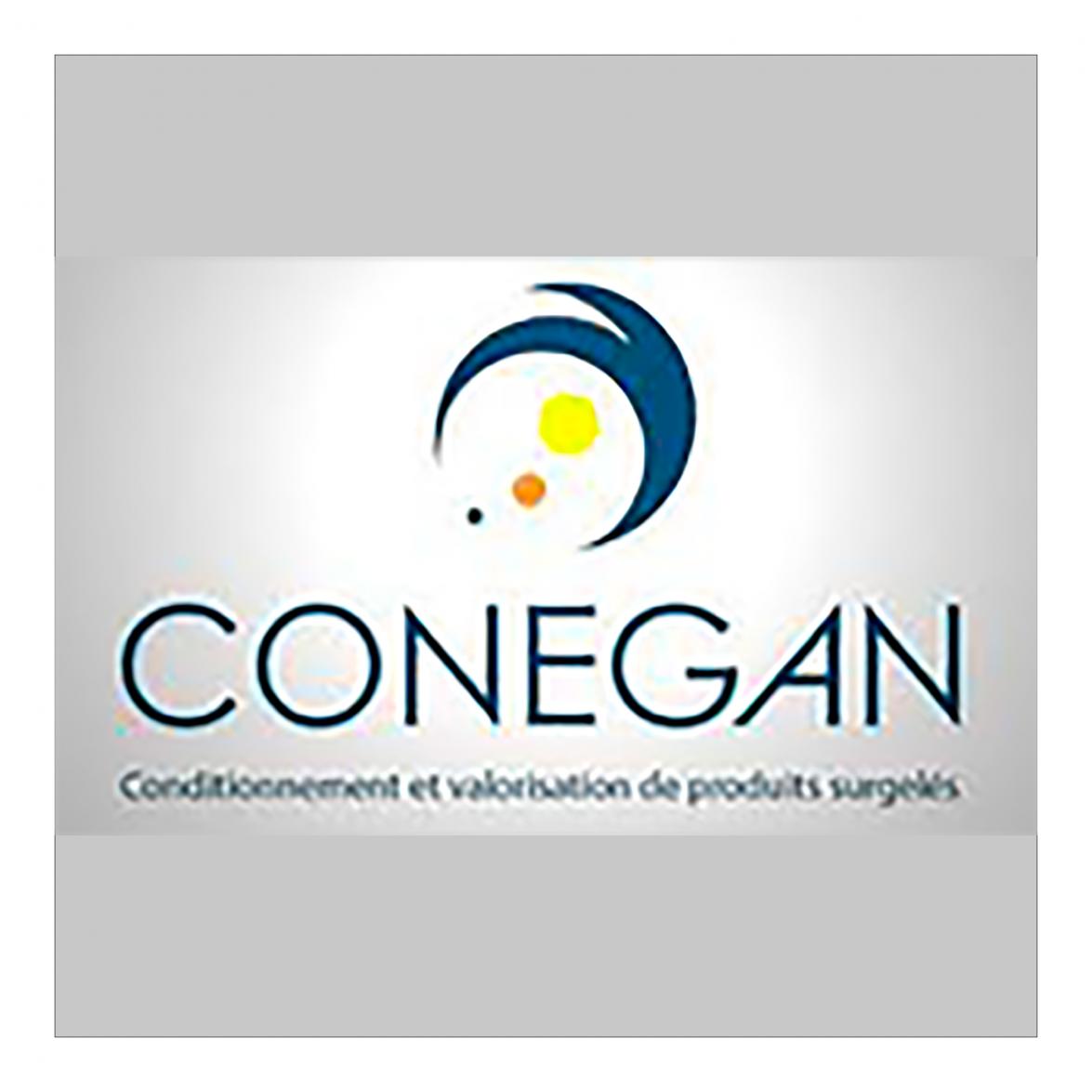 Angèle Von kiss - Mes clients - CONEGAN