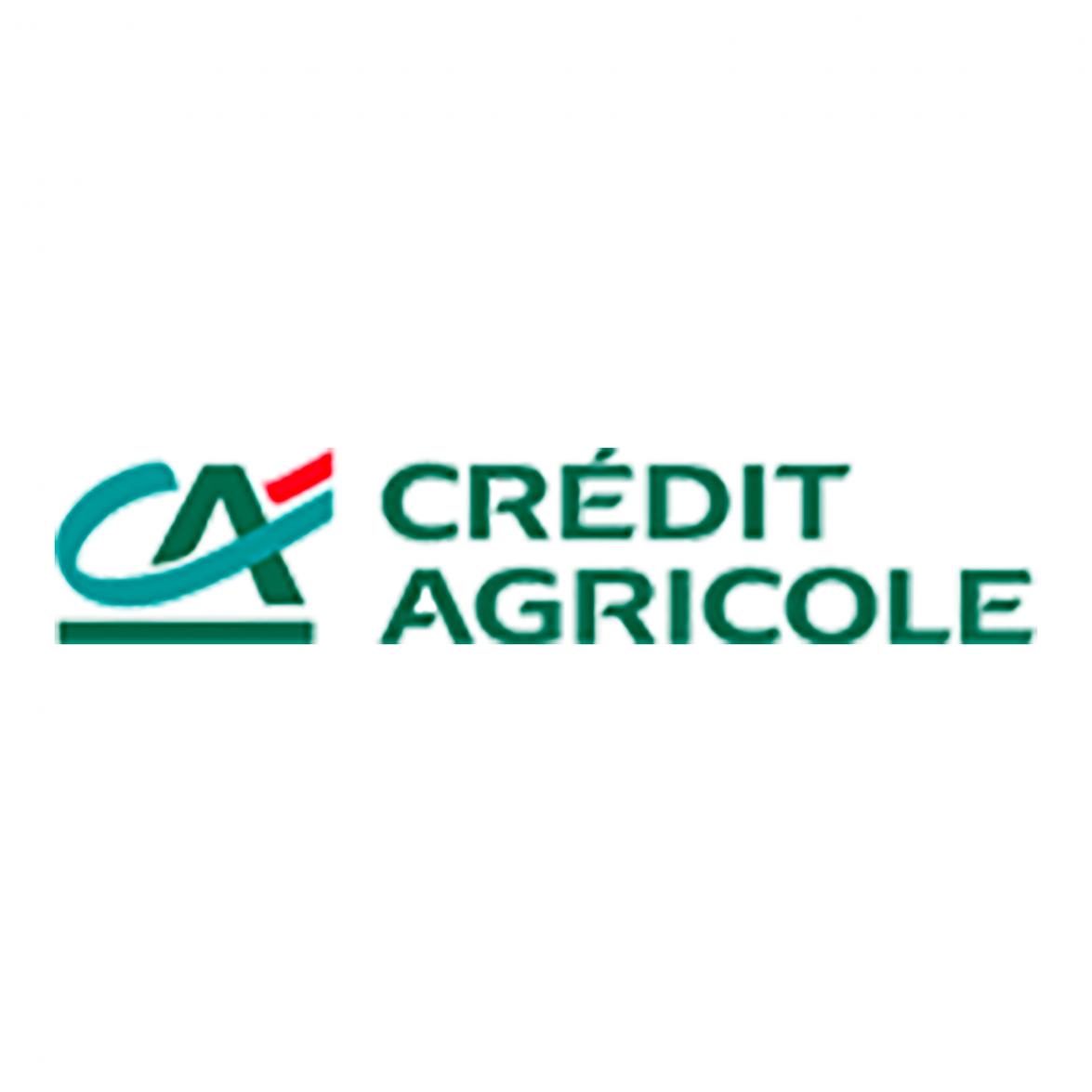 Angèle Von kiss - Mes clients - CREDIT AGRICOLE