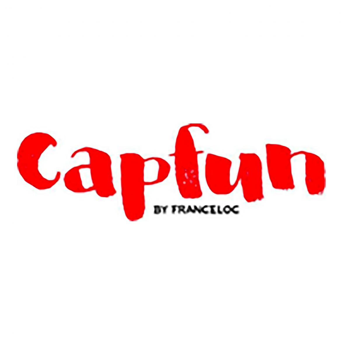 Angèle Von kiss - Mes clients - Capfun