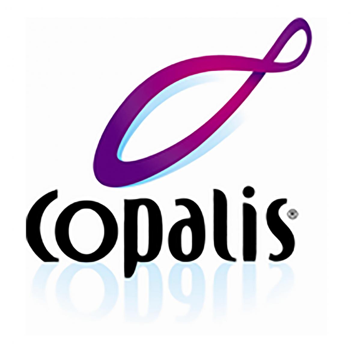 Angèle Von kiss - Mes clients - Copalis