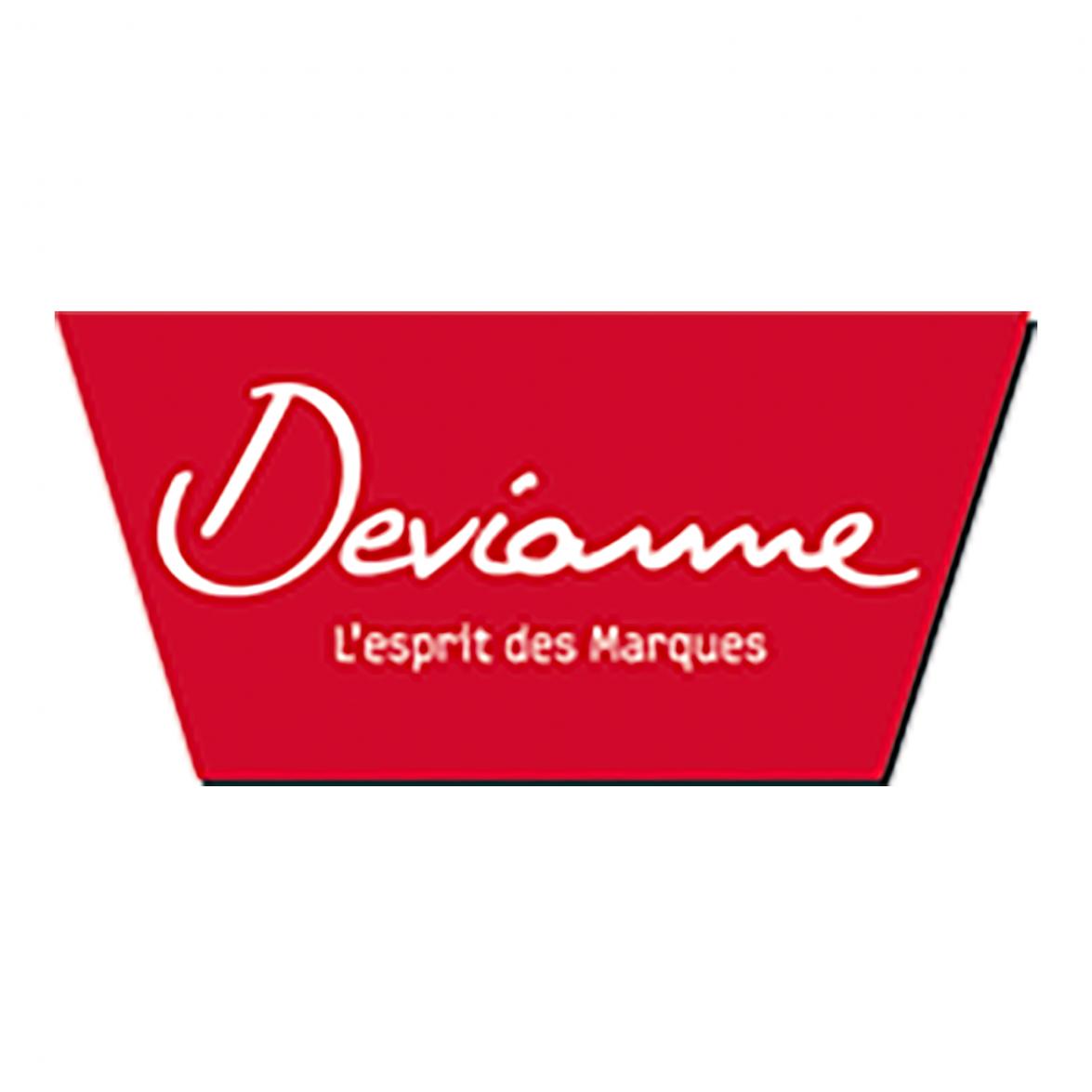 Angèle Von kiss - Mes clients - Devianne