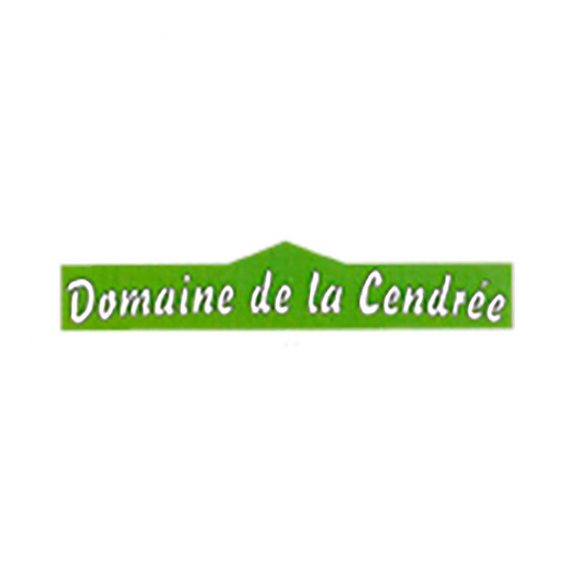 Angèle Von kiss - Mes clients - Domaine de la Cendrée