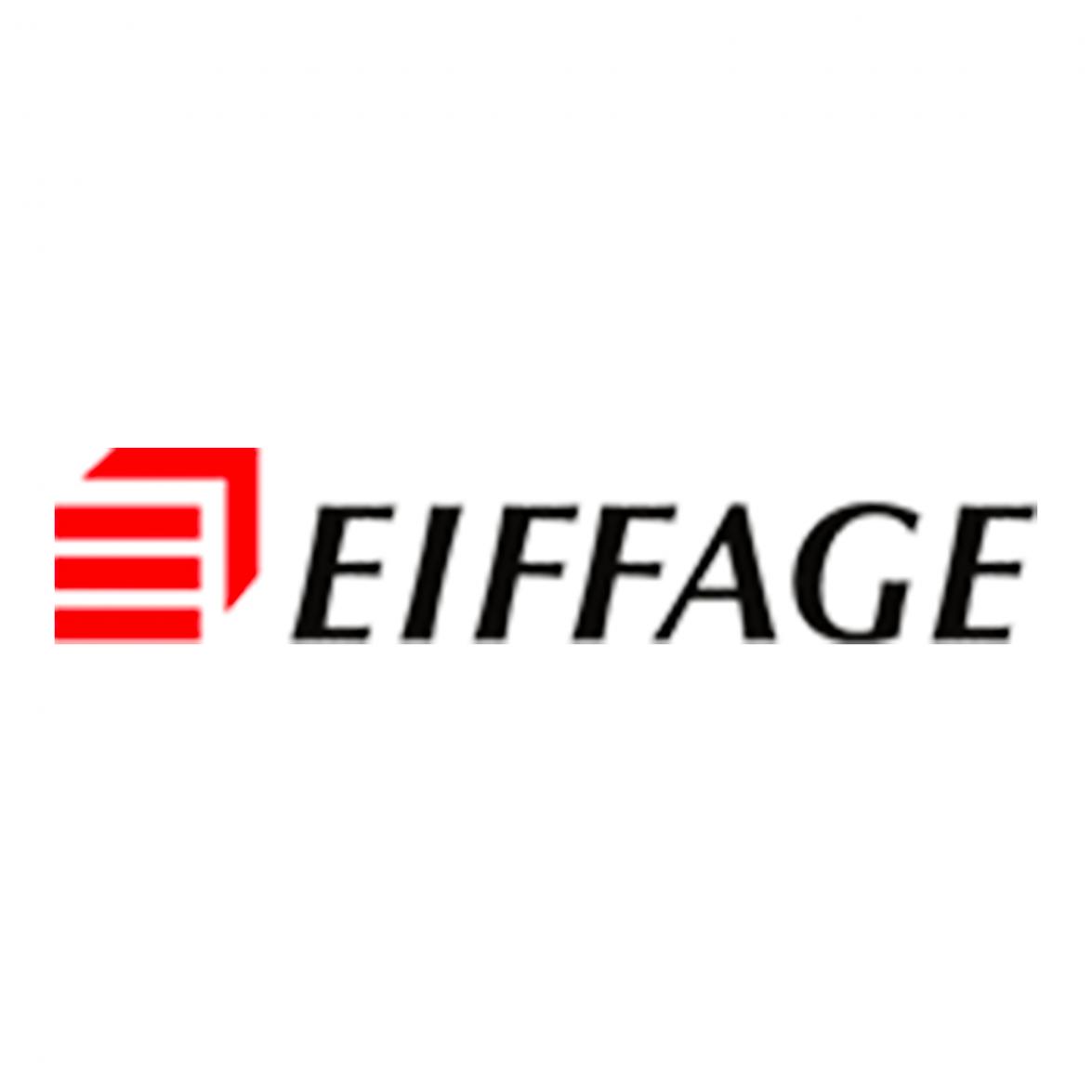 Angèle Von kiss - Mes clients - EIFFAGE