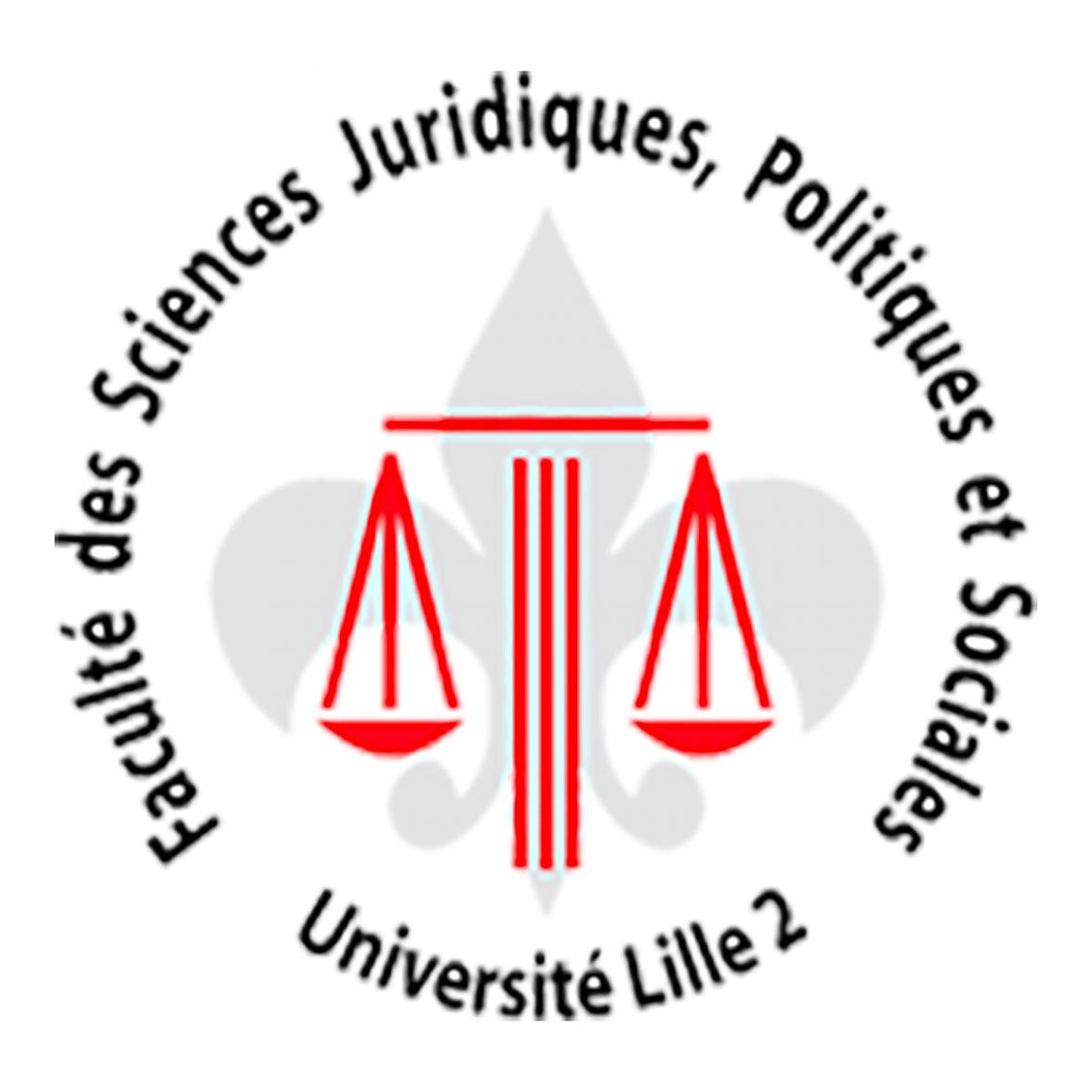Angèle Von kiss - Mes clients - Faculté des Sciences Juridiques Politiques et Sociales