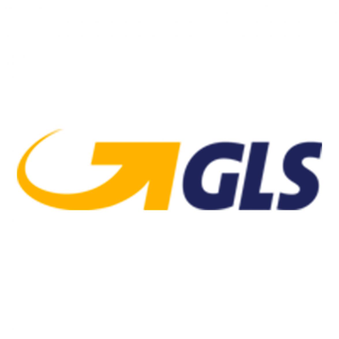 Angèle Von kiss - Mes clients - GLS France