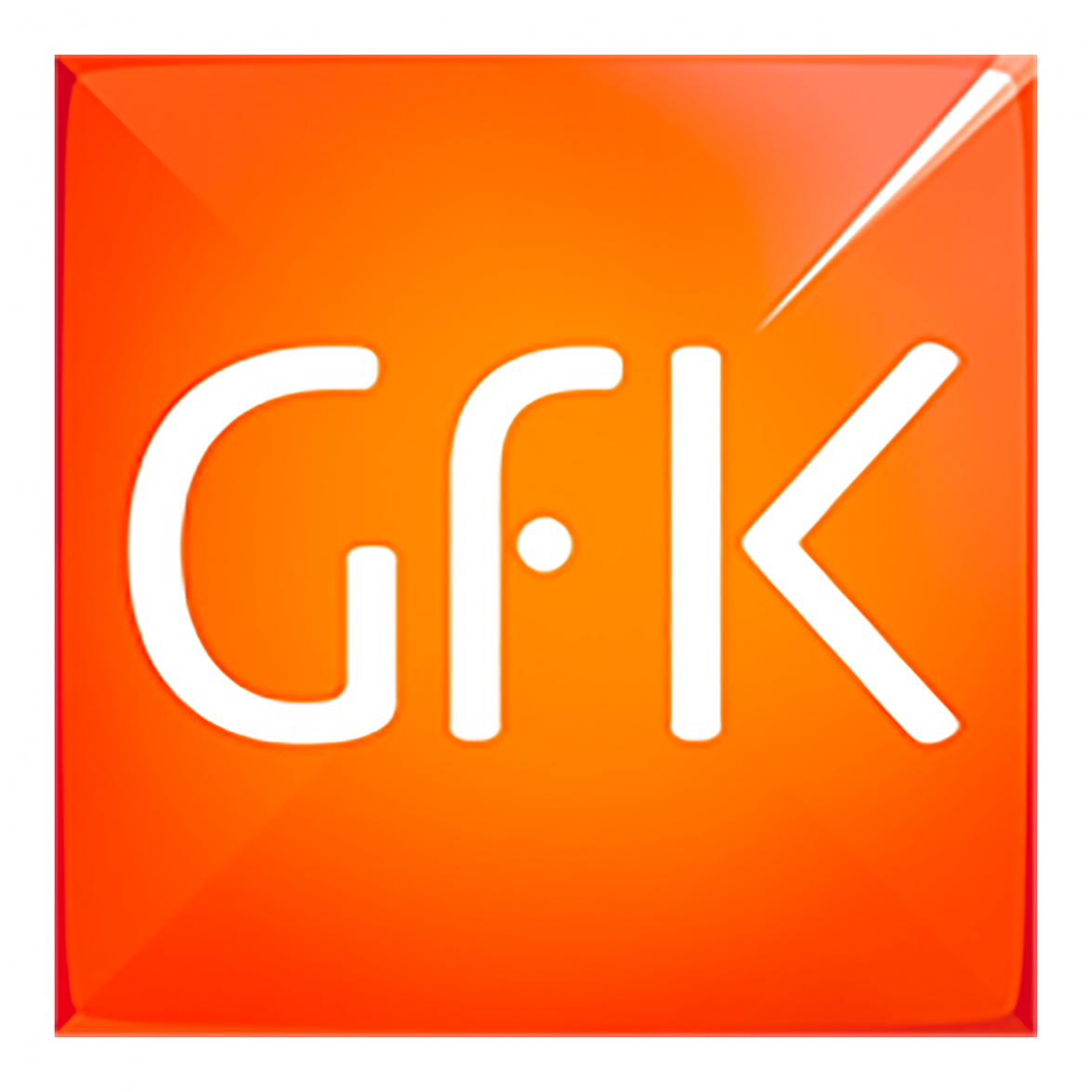 Angèle Von kiss - Mes clients - Gfk Custom Research France