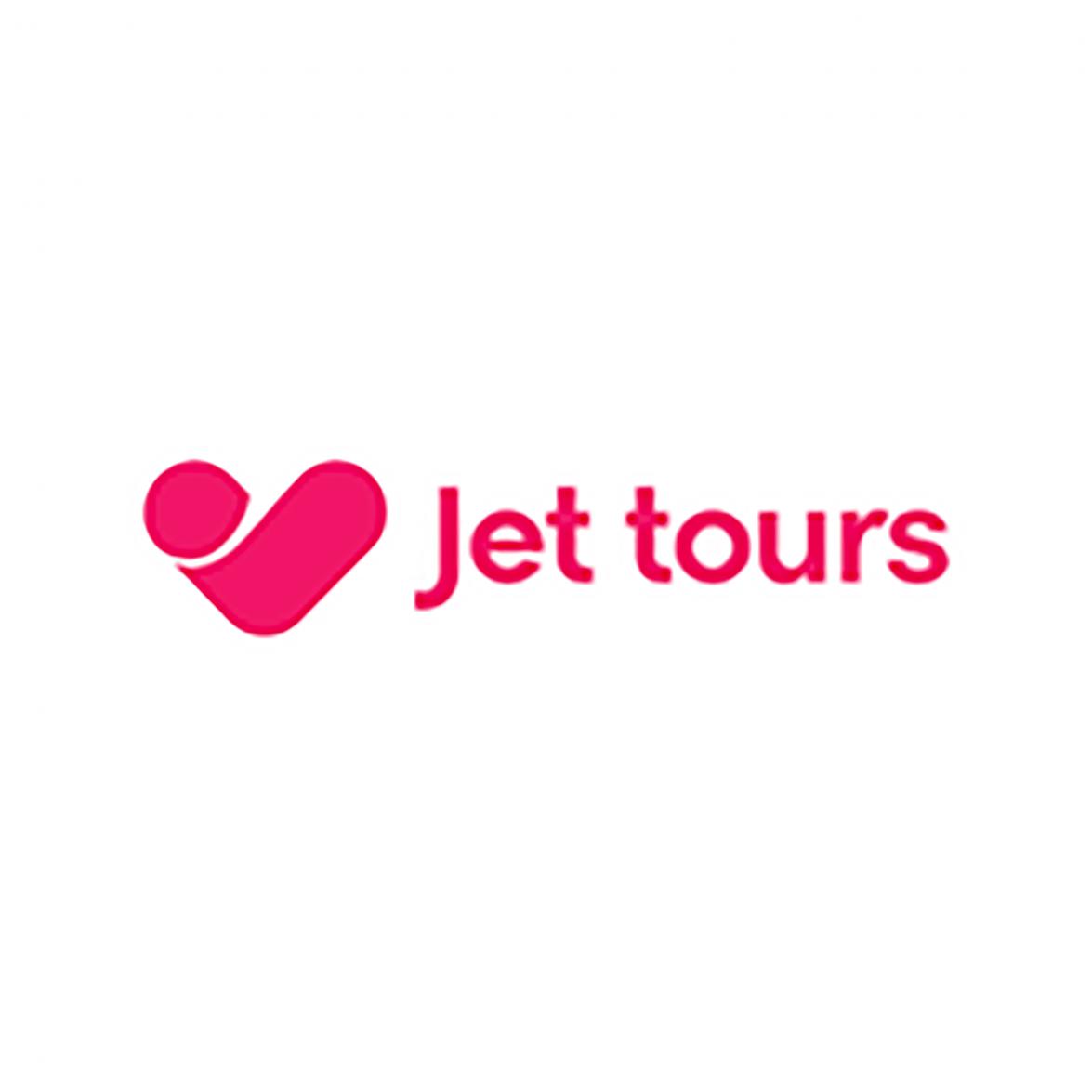 Angèle Von kiss - Mes clients - Jet tours