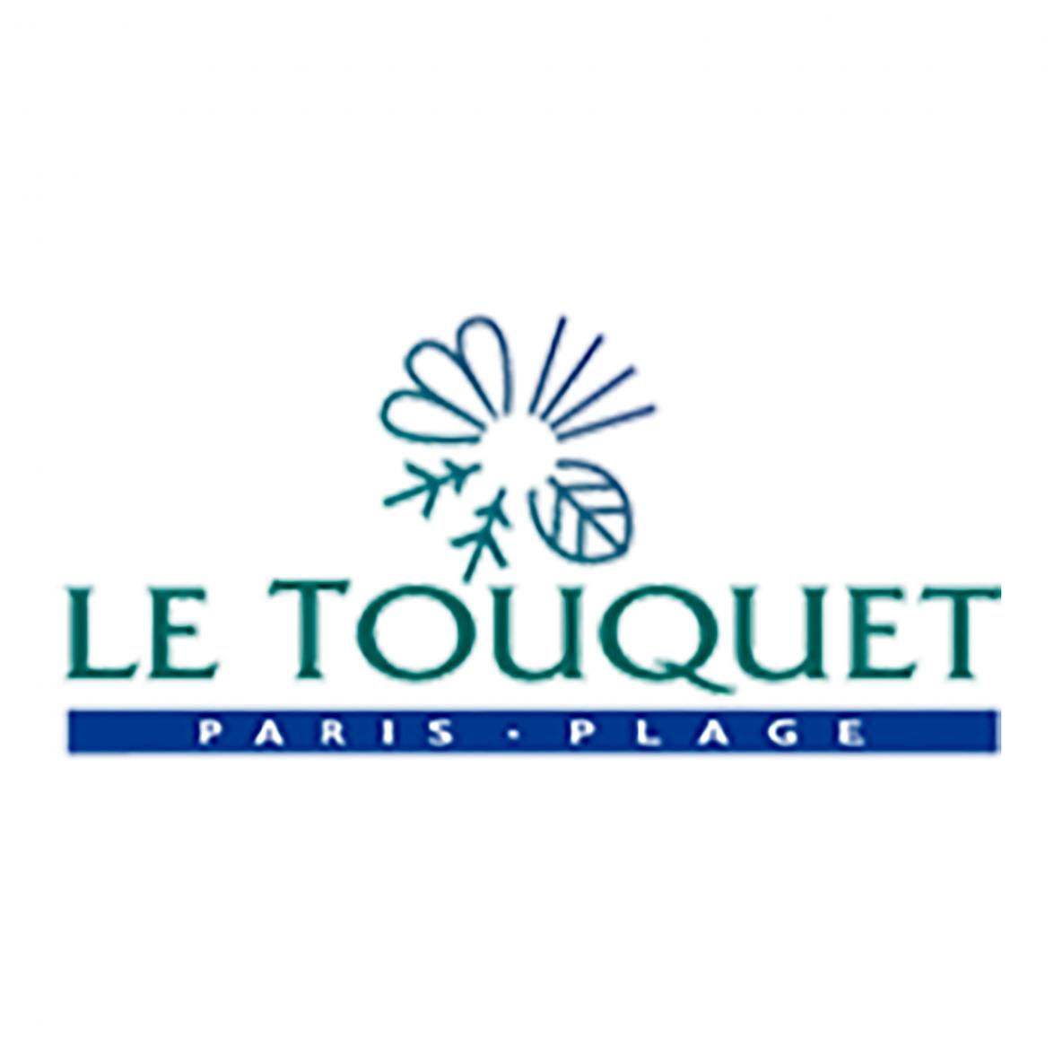 Angèle Von kiss - Mes clients - LE TOUQUET