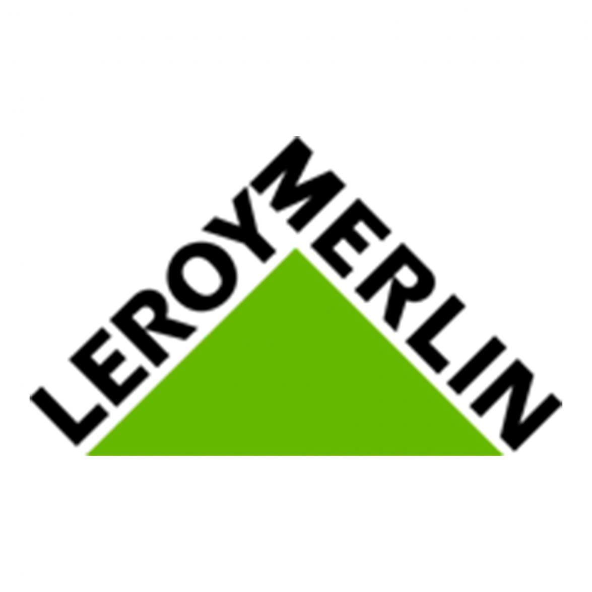 Angèle Von kiss - Mes clients - LEROY MERLIN