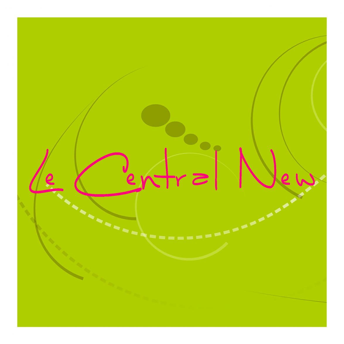 Angèle Von kiss - Mes clients - Le Central New
