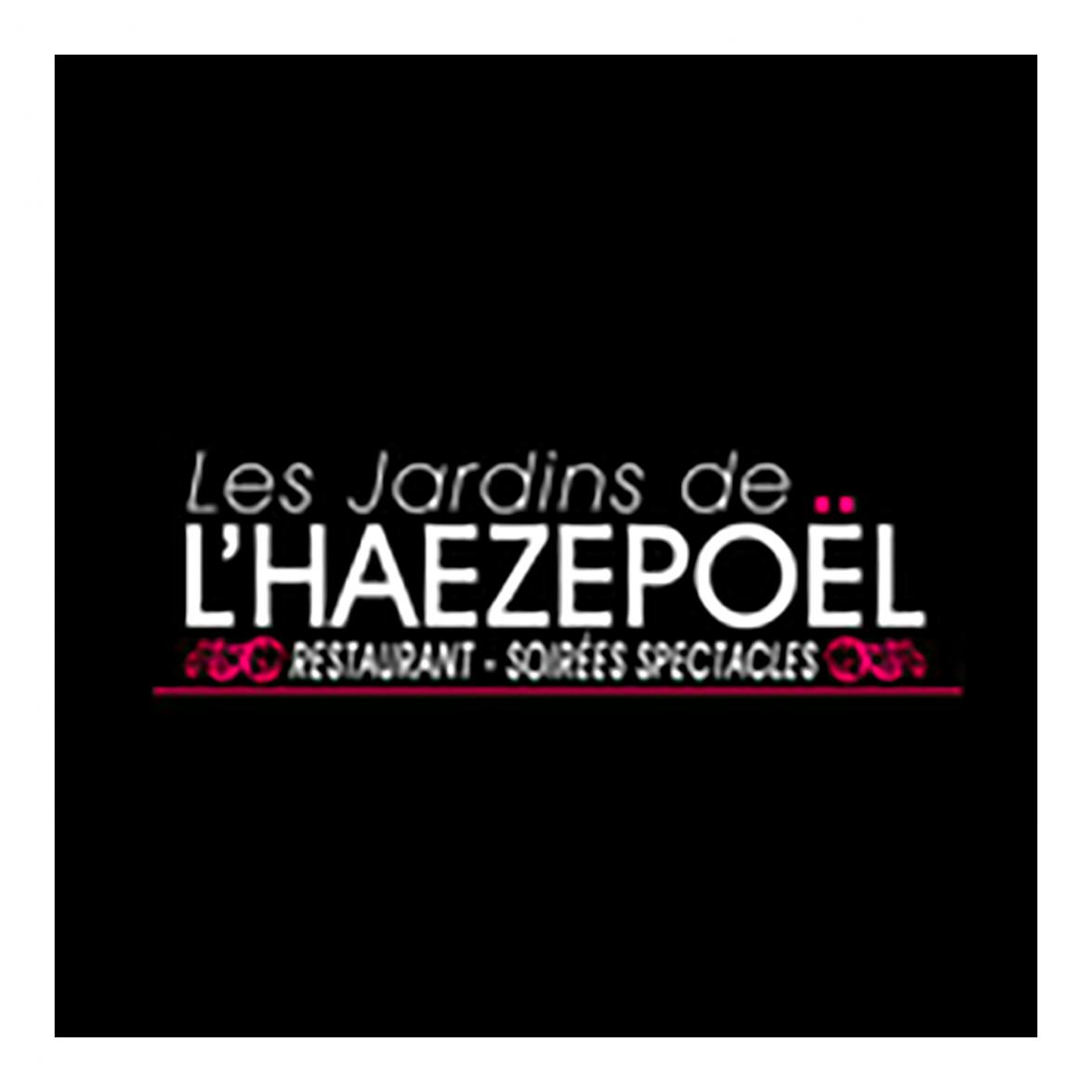 Angèle Von kiss - Mes clients - Les Jardins de L'HAEZEPOËL