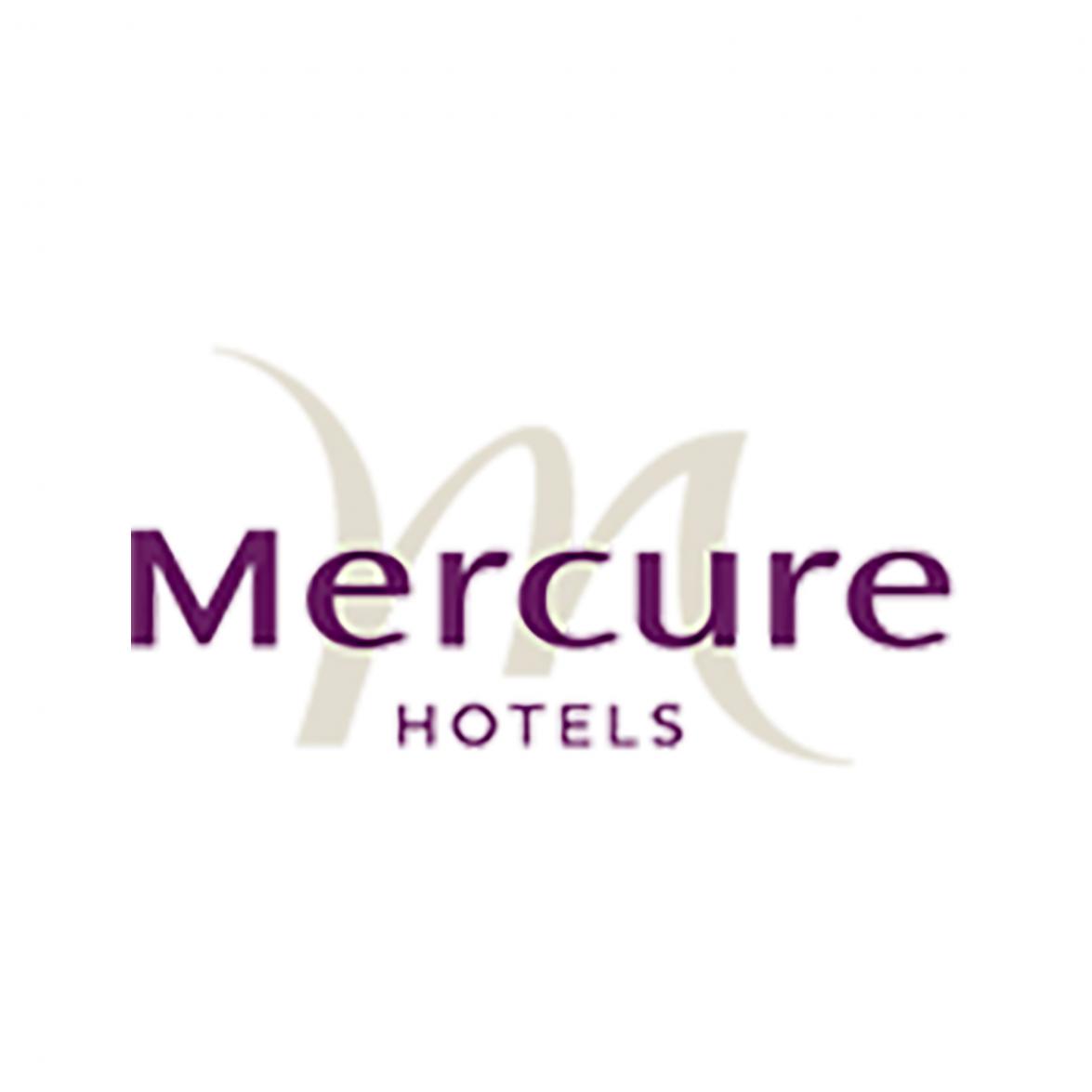 Angèle Von kiss - Mes clients - Mercure