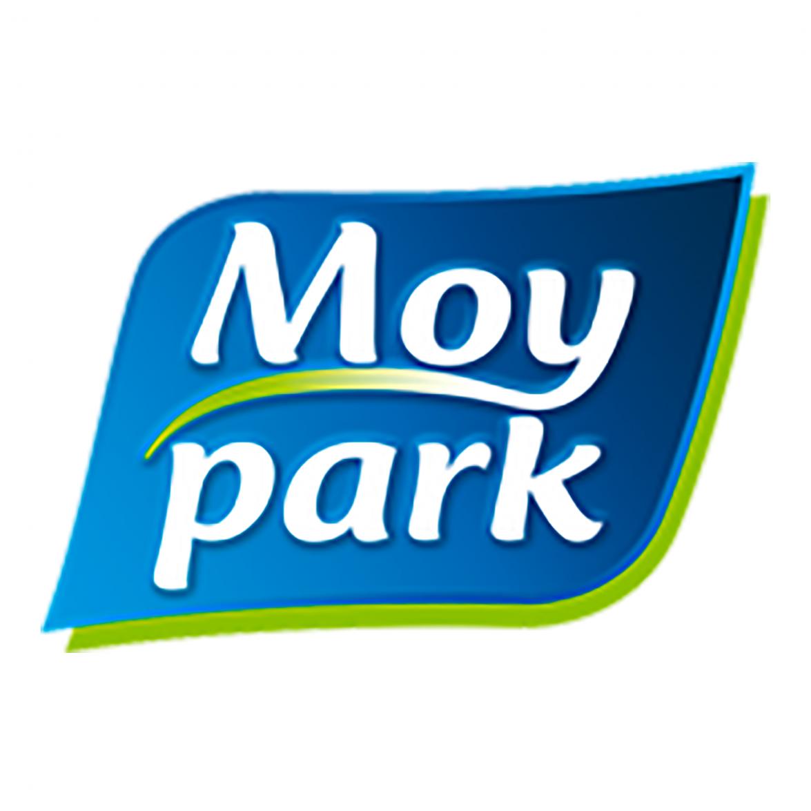 Angèle Von kiss - Mes clients - Moy park