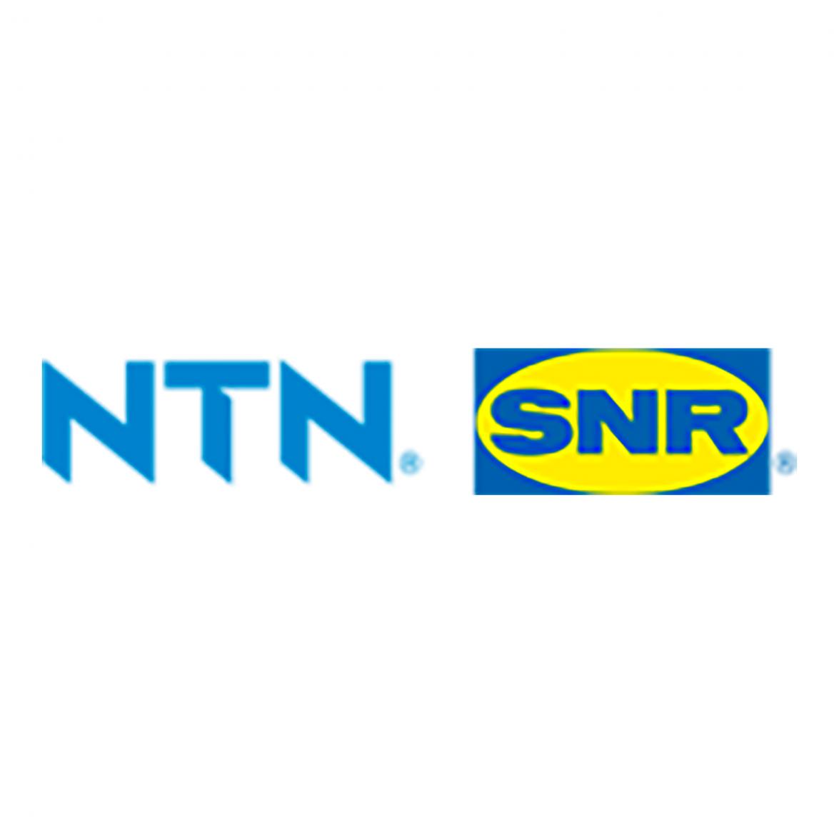Angèle Von kiss - Mes clients - NTN SNR