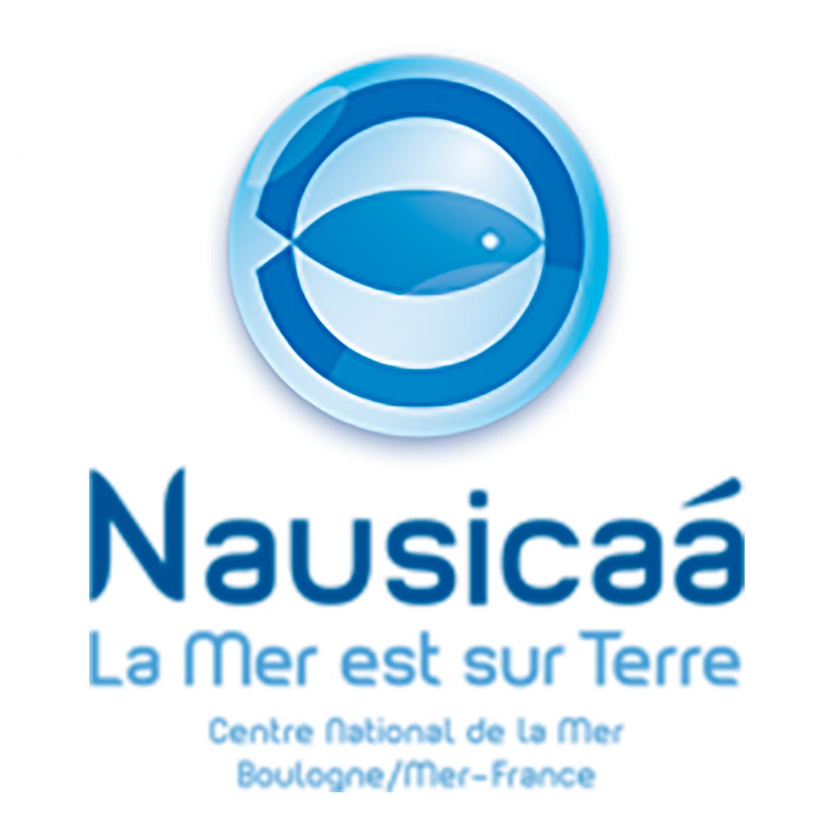 Angèle Von kiss - Mes clients - Nausicaa