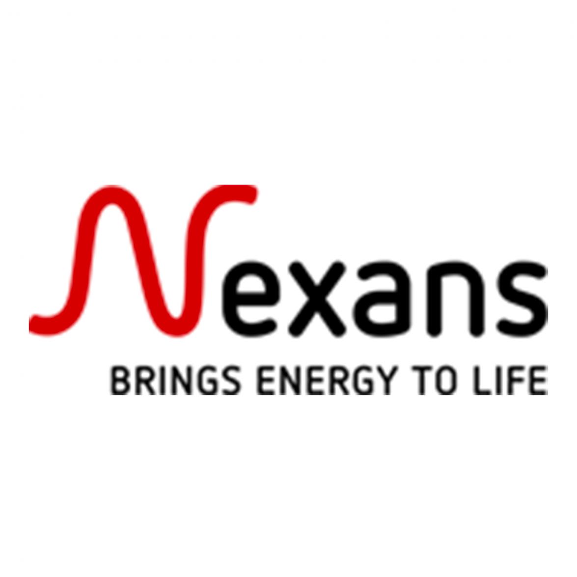 Angèle Von kiss - Mes clients - Nexans Power Accessories France