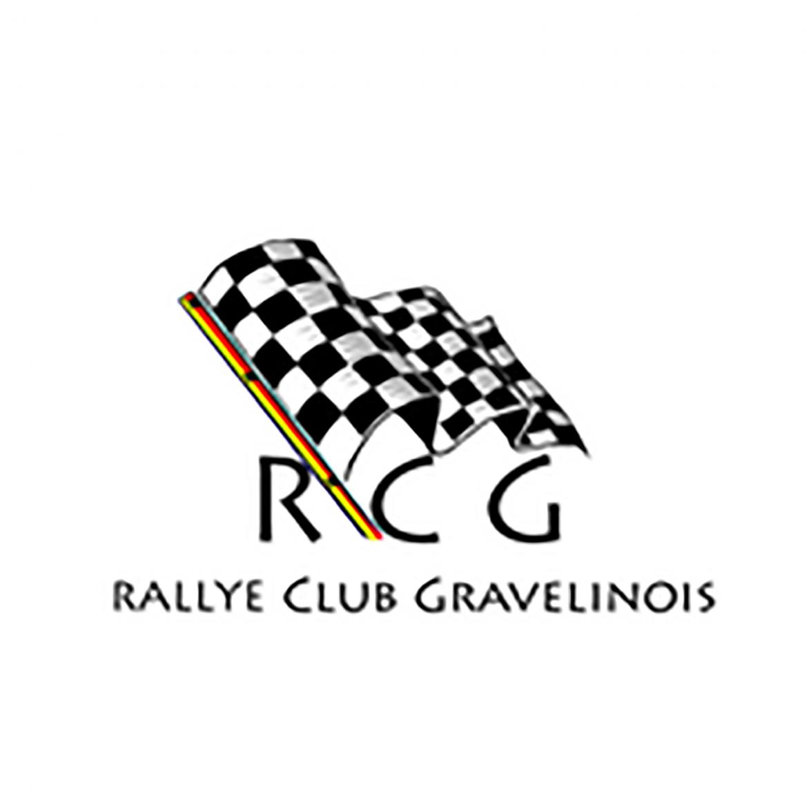 Angèle Von kiss - Mes clients - RALLYE CLUB GRAVELINOIS