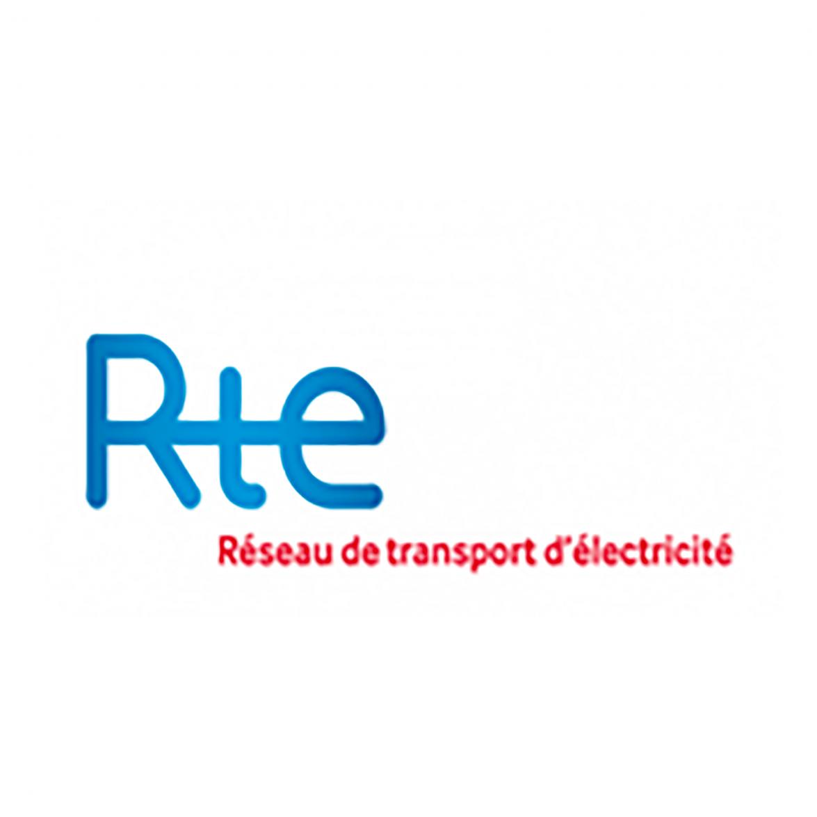 Angèle Von kiss - Mes clients - Réseau de transport d'électricité