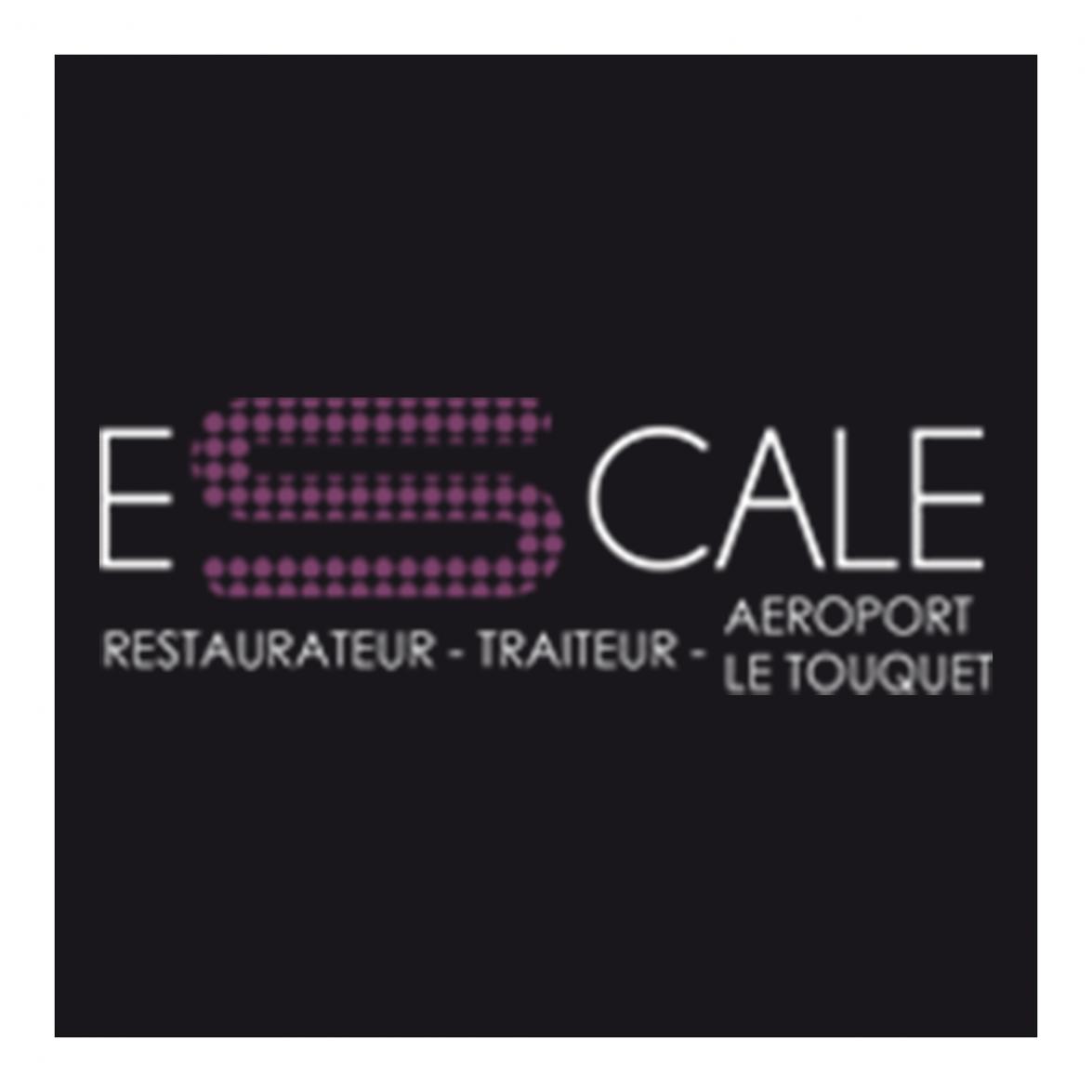 Angèle Von kiss - Mes clients - Restaurant L'escale Le Touquet