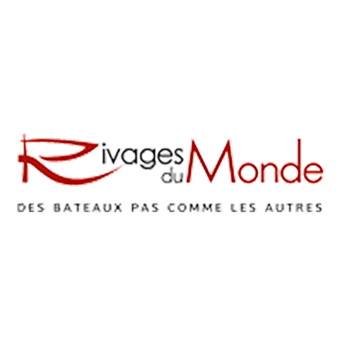 Angèle Von kiss - Mes clients - Rivages du Monde