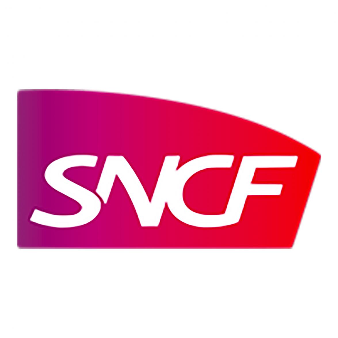 Angèle Von kiss - Mes clients - SNCF