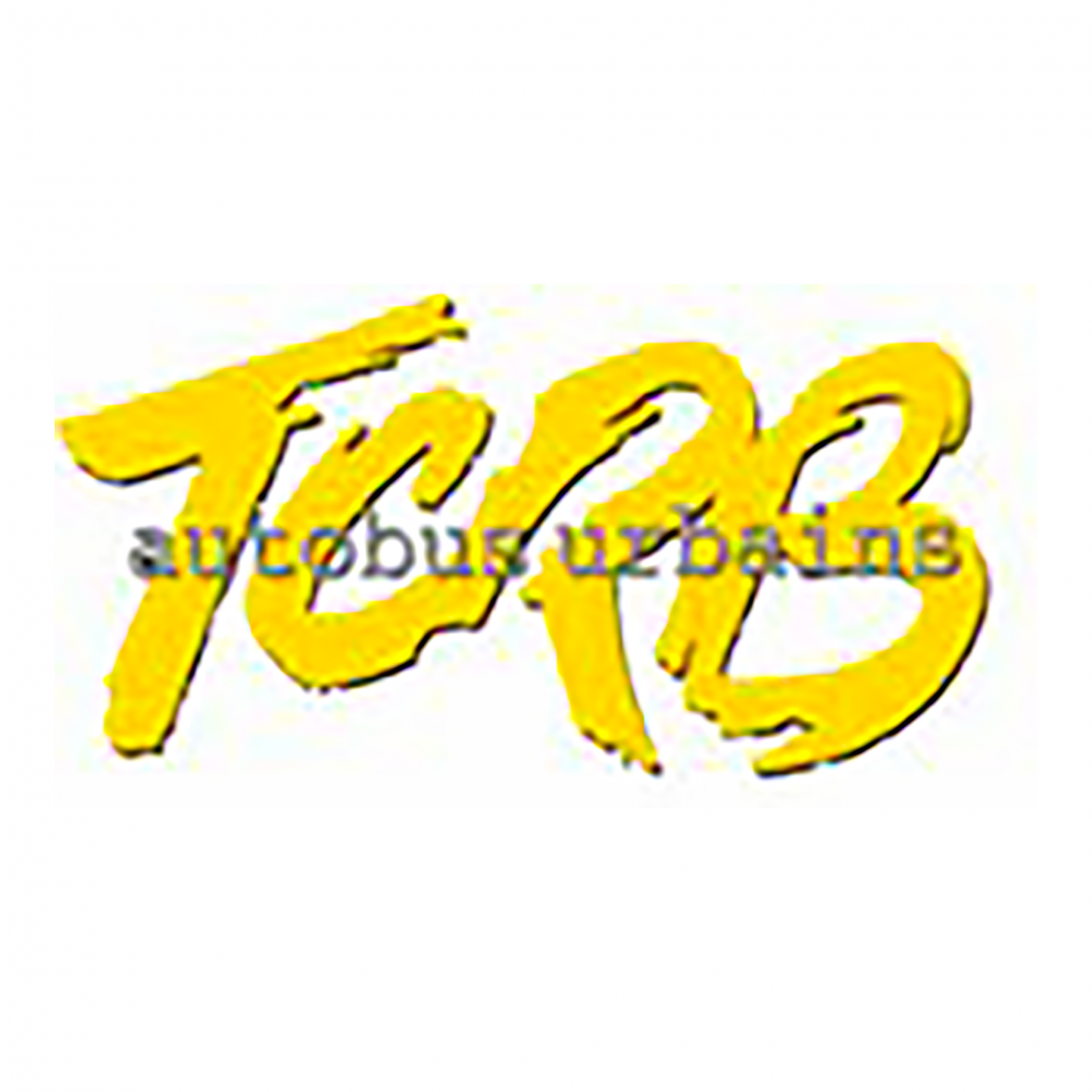 Angèle Von kiss - Mes clients - TCRB