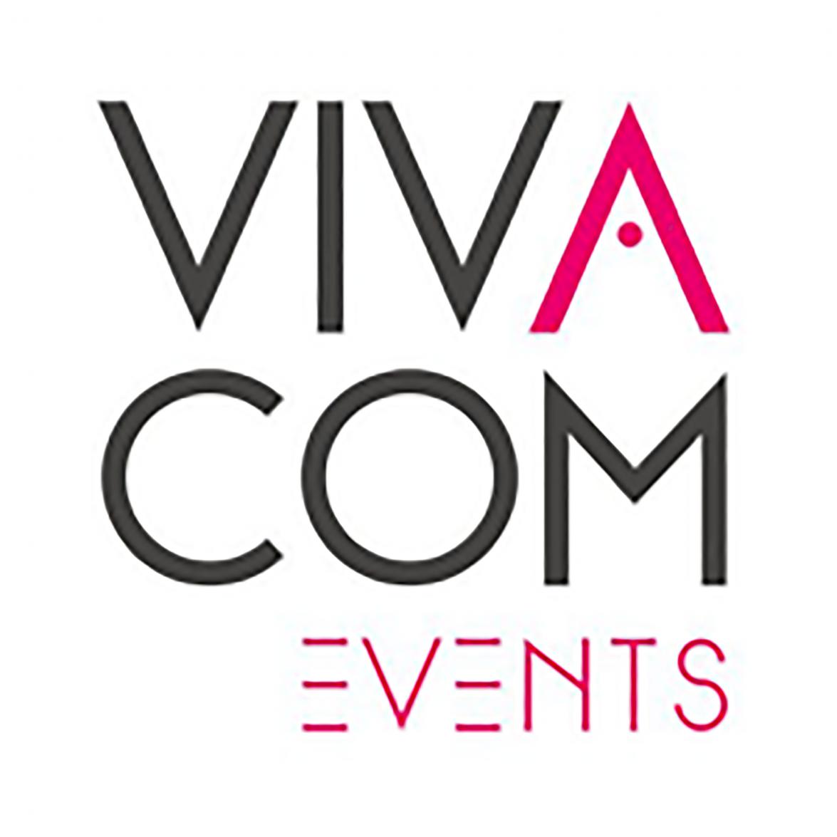 Angèle Von kiss - Mes clients - VIVACOM EVENTS